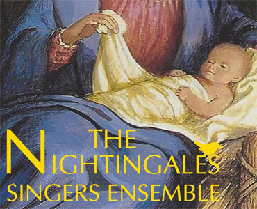 The Nightingales Singers Ensemble